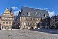 Quedlinburg-MG3553-HDR.jpg