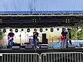Queen's Land a Balaton Fesztiválon.jpg