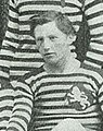 Queen's Park FC 1874 (2) (B McKinnon).jpg