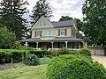 Queen Anne style house, Rockville, MD, 1890 – Q7986018.jpg