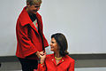 Queen Silvia and Xuxa 2011.jpg