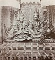 Queen Supayalat and King Thibaw.jpg