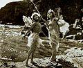 Queen of the Sea (1918) - 5.jpg
