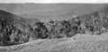 Queensland State Archives 345 Obi Obi Maroochy Shire c 1931.png