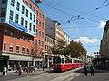 Quellenstraße 37.JPG
