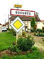 Queudes-FR-51-panneau d'agglomération-1.jpg