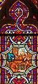 Quimper - Cathédrale Saint-Corentin - PA00090326 - 388.jpg