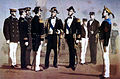 Quinto Cenni - Uniformi della Marina.jpg