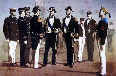 Gradi della Regia Marina - Wikipedia 2bc287cb0e25