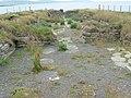 Quoygrew viking site - geograph.org.uk - 1419641.jpg