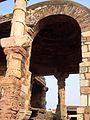 Qutub Minar 72.jpg