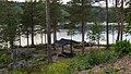 Rällsjöns rastplats 01.jpg