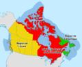 Régions de la Garde Côtière Canadienne.png