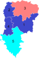 Résultats des élections législatives de l'Aisne en 1968.png