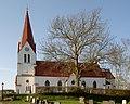 Röke kyrka ext2.jpg