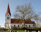 Fil:Röke kyrka ext2.jpg