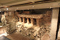 Römermuseum-IMG 5040.JPG