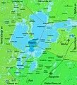 Rösjön i Västergötland 1-40000.jpg