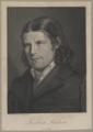 Rückert by Barth 1833.png