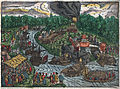 Rüxner Thurnierbuch 1578-79 woodcut4.jpg
