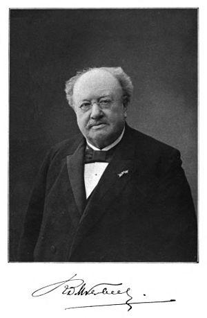 Rogier Verbeek - R.D.M. Verbeek