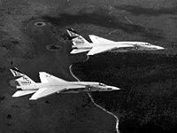 RA-5Cs RVAH-12 CVW-3 NAN8-79.jpg