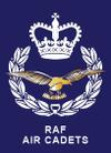 RAFAC WO Air