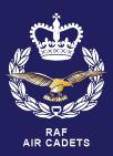 RAFAC WO Air.png
