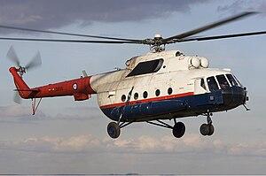 RAF Mil Mi-17 - Lofting.jpg