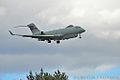 RAF Sentinel R1 (8659445757).jpg