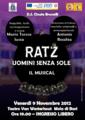 RATS Locandina Teatro Classic.png