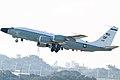 RC-135W take off form R-W05R(2). (9045553485).jpg