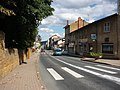 RD 385 à Lozanne.JPG