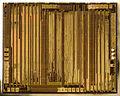 REALTEK RTD2120L 96M22Q1 L931C TAIWAN 2 P4.jpg