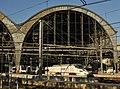RENFE 130 (14519730706).jpg