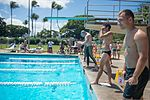RIMPAC Sporting Events 160707-N-KM939-088.jpg