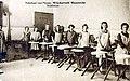 RK Huishoudschool Wijckerveld (2).jpg