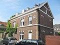 RM513333 Haarlem - Saenredamstraat 73-75.jpg