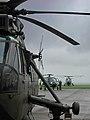 RNAS Culdrose, Naval Air Station - geograph.org.uk - 84597.jpg