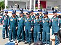 ROCA Dragon Team Crew Group Portrait in Chengkungling 20131012a.jpg