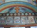 RO AB Biserica Schimbarea la Fata - Suseni din Almasu Mare (37).jpg