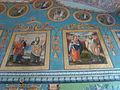 RO CS Biserica Sfantu Nicolae din Globu Craiovei (14).JPG