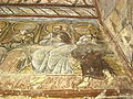 RO GJ Biserica Sfantu Nicolae din Totea (40).JPG