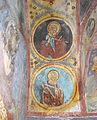 RO GJ Biserica Sfantul Ioan din Cojani (57).JPG