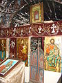 RO MS Cuci wooden church 17.jpg
