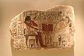 RPM Ägypten 082.jpg