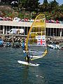 RS-X 2012 European Windsurfing Championship, Funchal, Madeira - 23 Feb 2012 - DSC01664.JPG