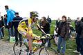 Raúl Alarcón Paris-Roubaix.jpg