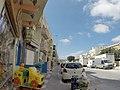 Rabat, Malta - panoramio (338).jpg