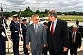 Racan & Wolfowitz.jpg